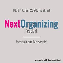 NextOrganizing_Master_Web_02_Mehr_Kasten