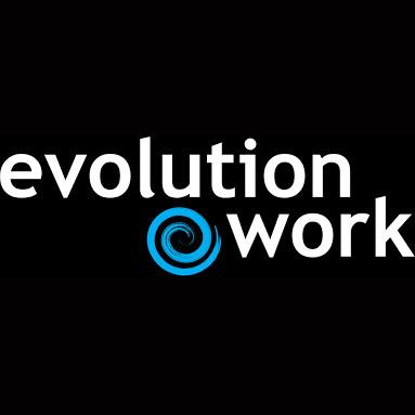 evolution_work_Logo.jpg