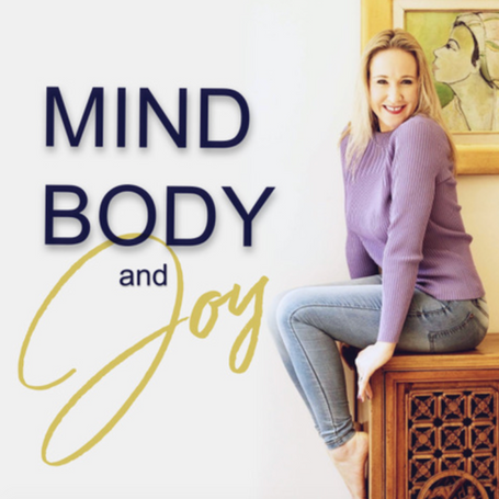 Mind Body Joy podcast.png