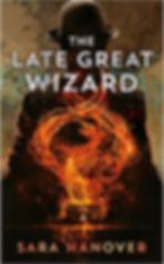 Late Great Wizard.jpg