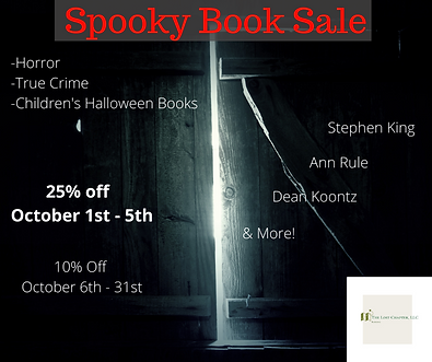 Spooky Book Sale.png