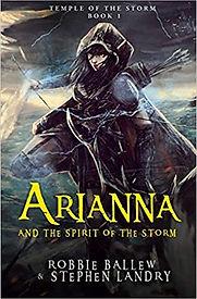 Arianna Cover.jpg