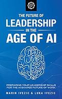 Leadership AI.jpg