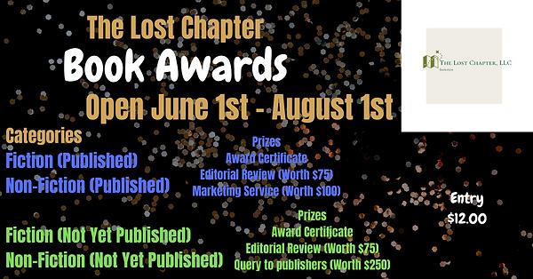 Book Awards.png