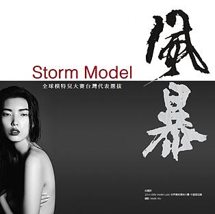 Storm Model