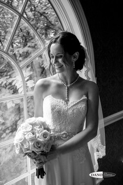 DANO-Valley Brides-145