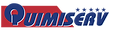logo_quimiserv.png