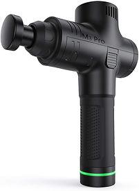 Black Massage Gun.jpg