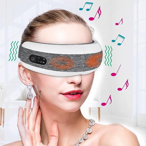 Smart Eye Massage