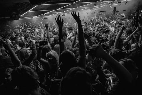 Why_Not_Nightclub_Edinburgh