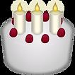 Birthday_Cake_Emoji_large.png