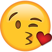 Blow_Kiss_Emoji_large.png