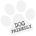 dog_friendly_png.png