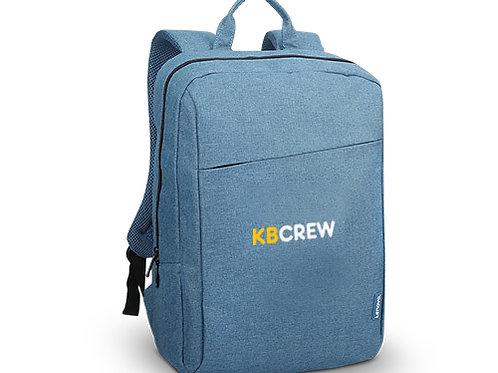 "Laptop Backpack - Lenovo 15.6"" inch"