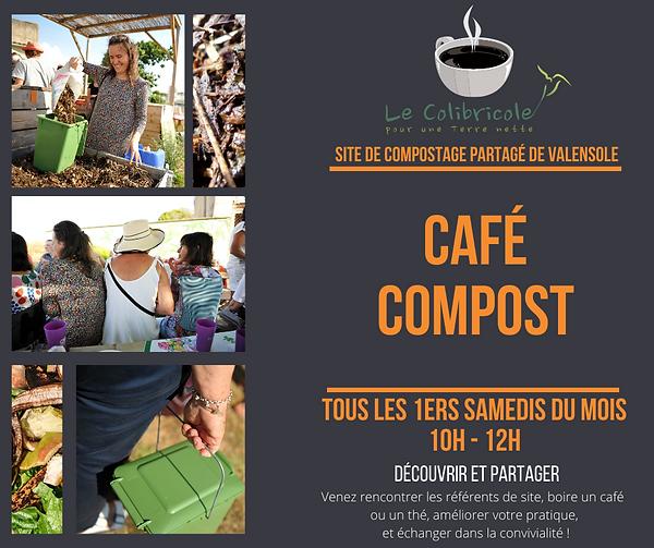 café compost envoi numerique.png