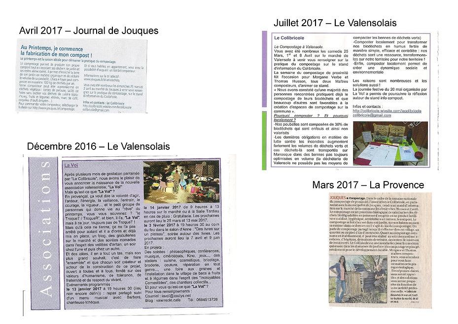 presse_2016-2017-page1.jpg