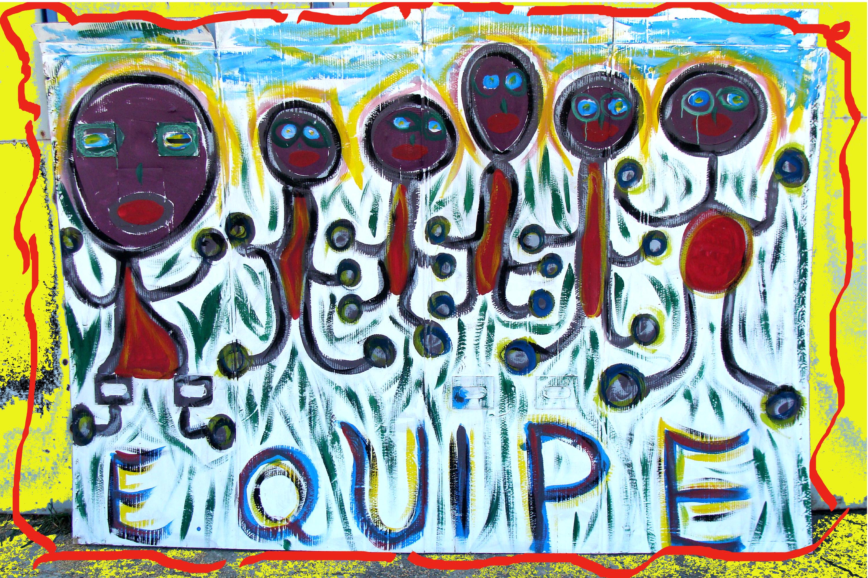5._L'esprit_d'équipe,_le_lien_du_groupe.png