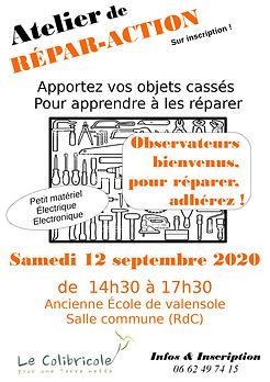 Atelier_de_réparation_12_sept_20_page-0