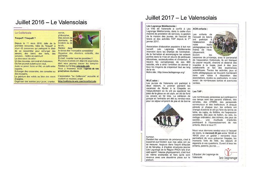 presse page2.jpg
