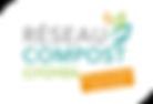 Logo_reseau_compost_PACA_V2.png
