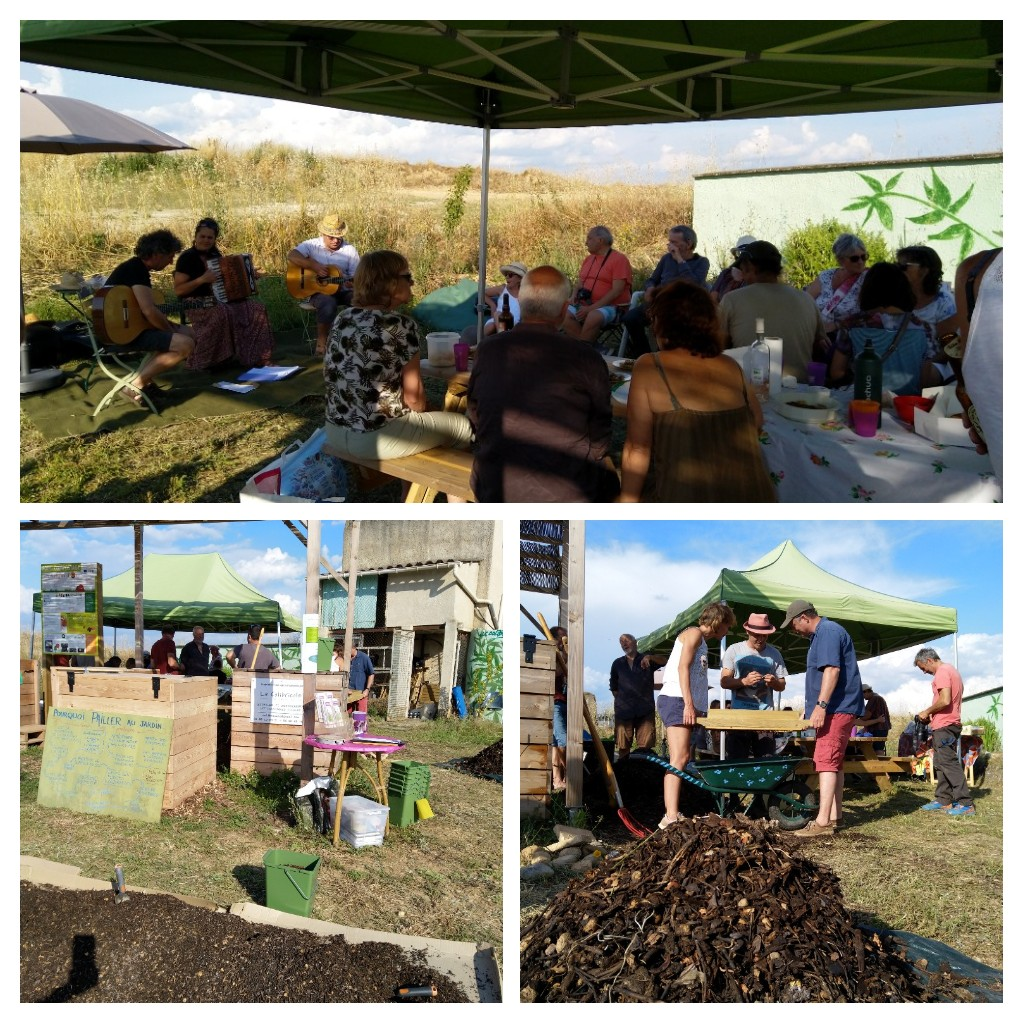 distribution compost 27 06 20
