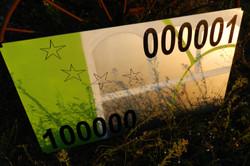 6._Un_euro_bien_utilisé_vaut_mieux_que_cent_mille_au_fond_d'un_puit.JPG