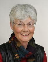 Irmela Wiemann.jpg