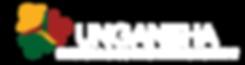 thumbnail_UCDE Logo1.png