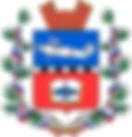 монино герб