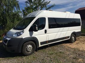 Микроавтобус в Щёлково цена