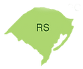 rs.png