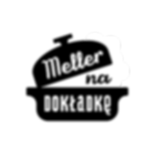 logo Meller na dokładkę