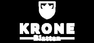 Krone Malters, Gaststube, Traditionell, Luzern