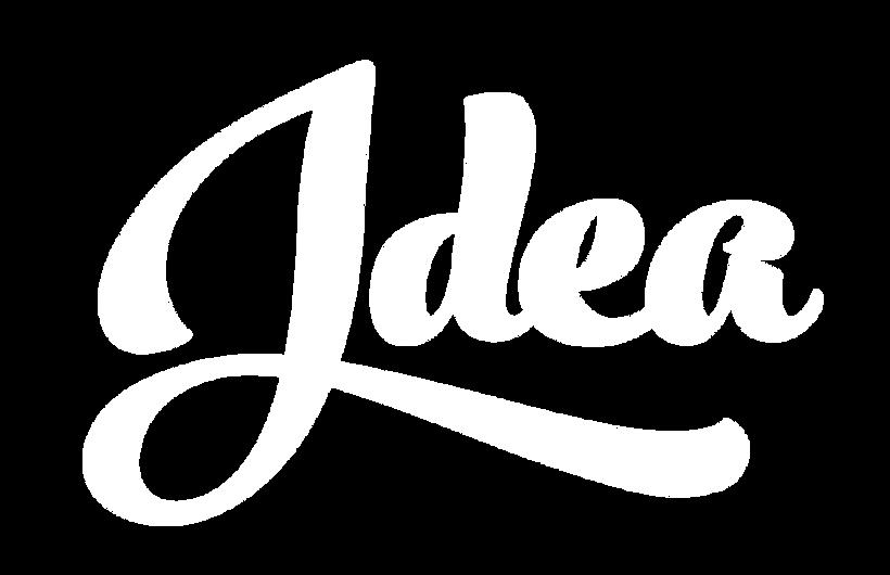 Logo Hotel Idea Spreitenbach