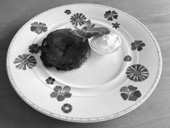 Rezension der Brasserie Bodu vom Dienstag, 23.5.17 im «Bellevue» der NZZ