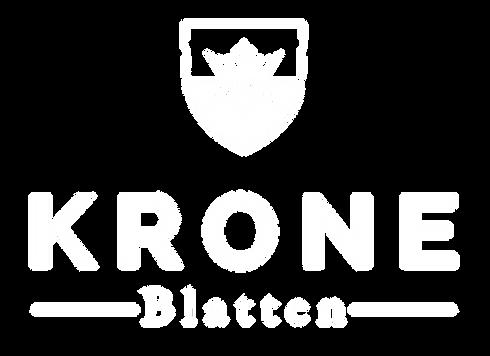 Logo Gasthof Krone Blatten