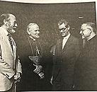 Pope John Paul 2 edited.jpg