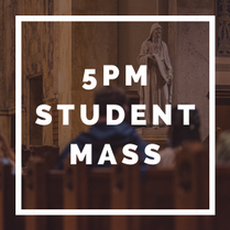Student Mass.png