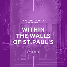 Within the Walls of St.Paul's.png