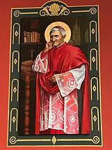 Saint John Henry Newman.jpg