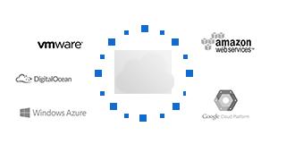 Cloud Brokerage