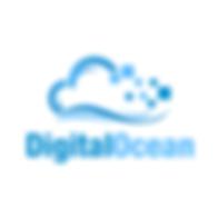 digital_ocean.png