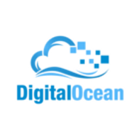 digital_ocean.png