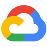 googlecloud.png