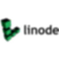 linode.png