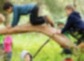 kids playing on a log.jpg
