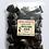 """Thumbnail: BONBONS """"BERLINGOT"""" SANS SUCRE - Sachets 5 x 100g  (Fleurs/Plantes))"""