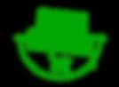 Logo_sans-03 copie.png