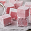 Thumbnail: GUIMAUVES ARTISANALES - Sachets 8 cubes - FRUITS