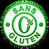 logo-sans-gluten.png